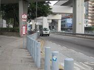 YL Tung Tau Industrial Area~04022012