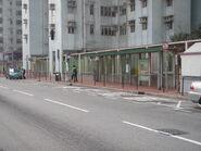 110205 Yuet Wu Villa N01