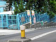 Clementi Secondary School----(2014 10)