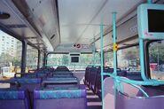 DA37 compartment 1