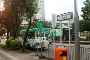 Dai Cheong Street Minibus 20160408 3