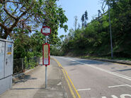 Hang Hau Road CWBR E1 20181008