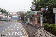 Hong Kong Wetland Park E3 20160222