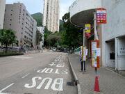 Hong Man Street1 20190408