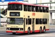 K S3BL GB2444 3D KTR 110403