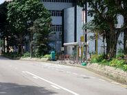 Lam Wah Street S2 20180706