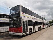 MTR 731 JC5041