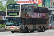 NC4954-230X-20120405