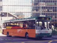 NWFB590-2