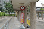 Tin Yiu BT 20121021-2