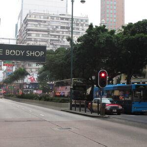 Tsim Sha Tsui Nathan Road 2.JPG