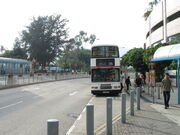 Waterside Plaza 1