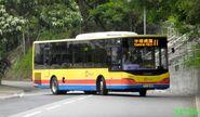1841----Citybus 11 (2015 05 08)