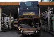 20130806-KMB59X-SD6028-MKERS(8270)