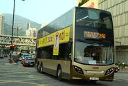 20150328-KMB-SE6818-290-NTBT(4347)