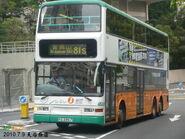 3030-81S