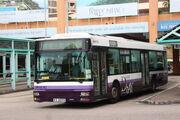 DBAY182 C9(2)