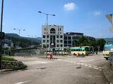 香港教育大學總站