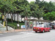 HK Stadium EHR 2