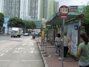 Hing Wah Street CSWR W2