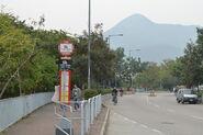 Hung Shui Kiu Tin Sam Road 20130106-2