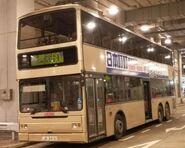JU3416 60M MTR