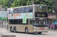 KC7987 46X