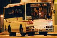 KMB AM173 216M LamTinBT