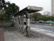 Kwongfuk Playground N 1501