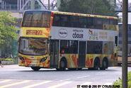 ST4593 290