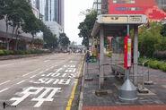 Sheung Yuet Road Wang Chiu Road 1 20160116