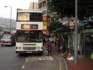 Tai Ho Road S1