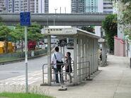 Tsang Pik Shan Secondary School E1
