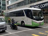 VM6192 Sun Bus NR917 16-06-2021(1)