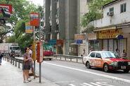 Western-LadderStreet-7985