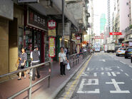 Wing Lung St CPR2 20190705
