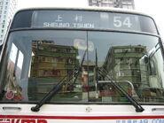 20080308 KMB AM89@54 Yuen Long West (front)