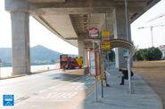 Chek Lap Kok South Road 20210217 2