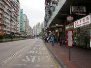 Chi Kiang Street1 20181011
