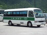 JL1605 (2012-05-19)