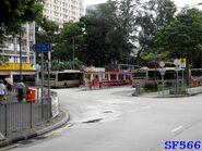 Kai Yip Bus Terminus----(2015 07 29)