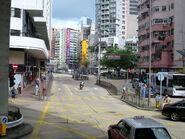Lai Chi Kok Road near PERW2 20170622