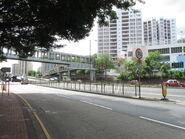 Lai Chi Kok Road to Cheung Sha Wan Road 2