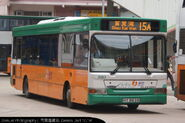 NWFB 15A 2083