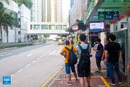 Pui Shing Road 20160530