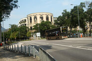 Sam Mun Tsai Road Tai Po 20160408 3
