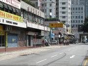 Tseng Choi Street 3