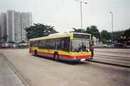 1522 CTB 41A
