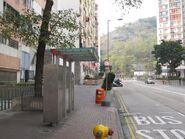 Block 23, Shek Kip Mei Estate Jan14