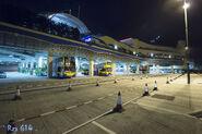 CTB Ocean Park Depot (OCP Carpark) 201510 -4